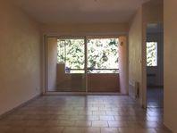 Immobilier sur Saint-Cannat : Appartement de 2 pieces