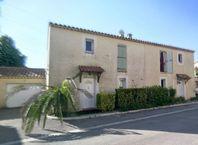 Immobilier sur Gardanne : Maison - Villa de 4 pieces