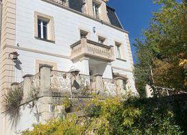 Immobilier sur Pierrevert : Maison - Villa de 23 pieces