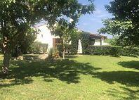 Immobilier sur Puyricard : Maison - Villa de 5 pieces