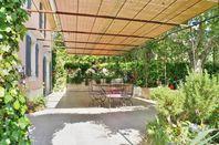 Immobilier sur Aix-en-Provence : Maison - Villa de 6 pieces