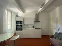Immobilier sur Aix-en-Provence : Appartement de 1 pieces