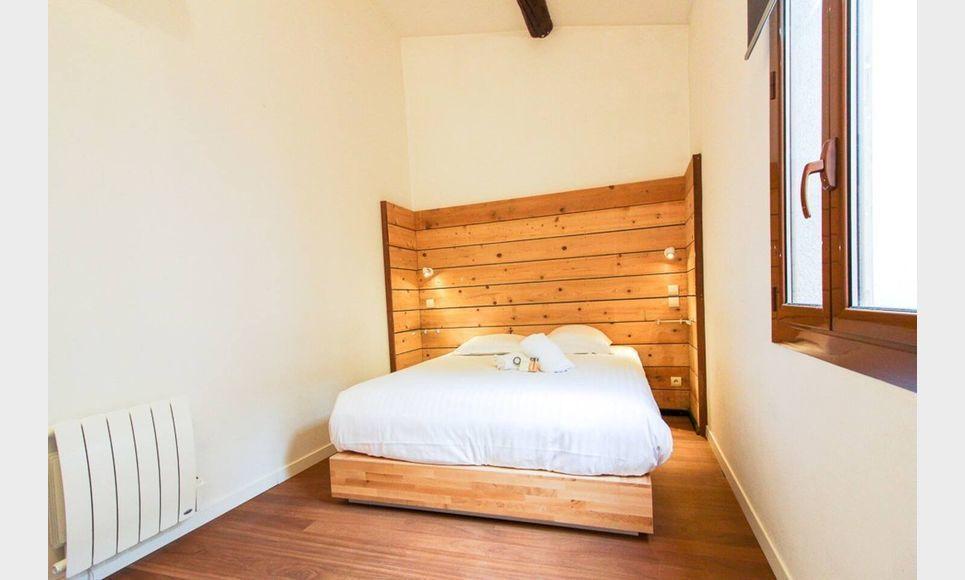 CENTRE-VILLE AIX - Charmant T3 105 m2 : Photo 7