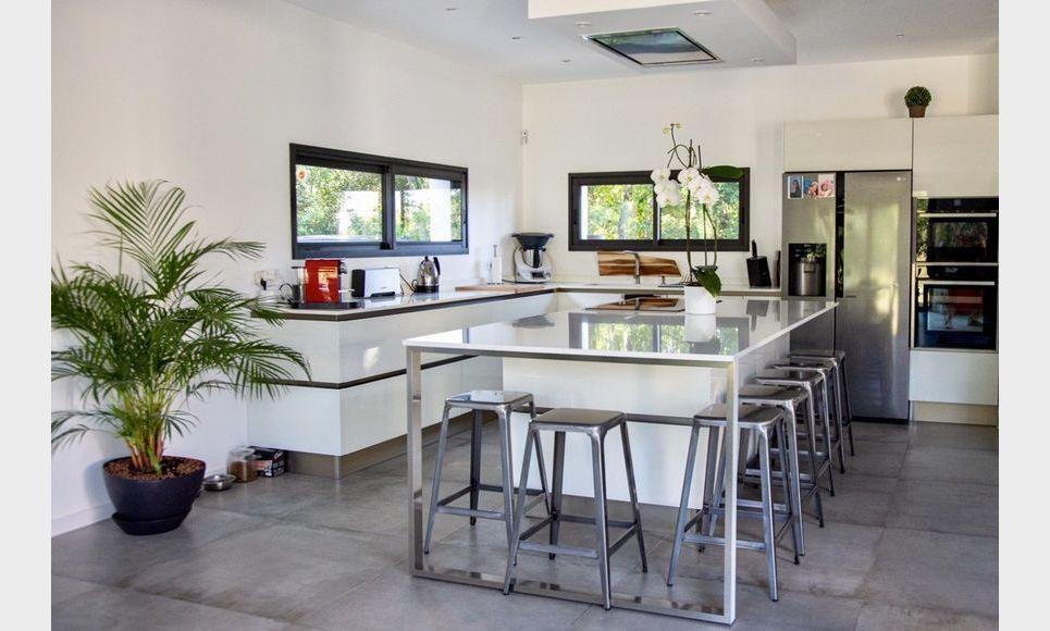 Maison 3 chambres à acheter au Venelles : Photo 1