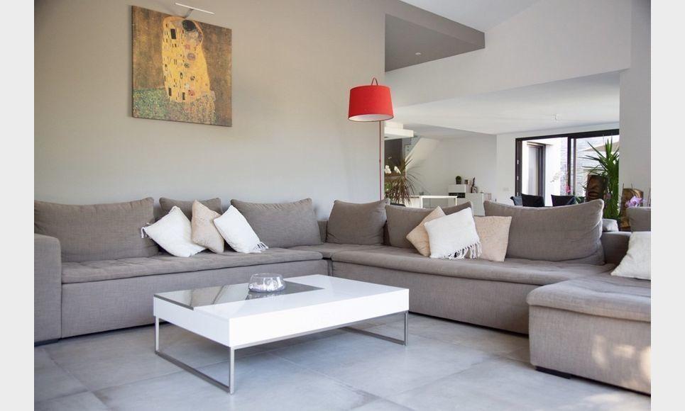 Maison 3 chambres à acheter au Venelles : Photo 2