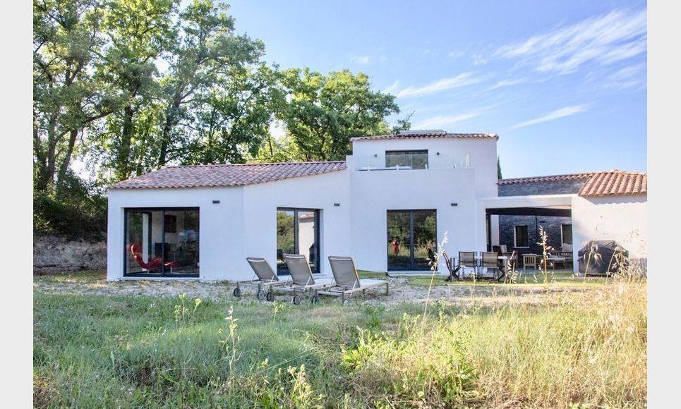 Maison 3 chambres à acheter au Venelles : Photo 5
