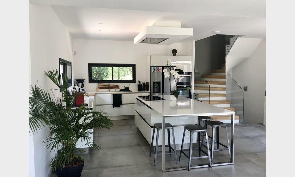 Maison 3 chambres à acheter au Venelles : Photo 7