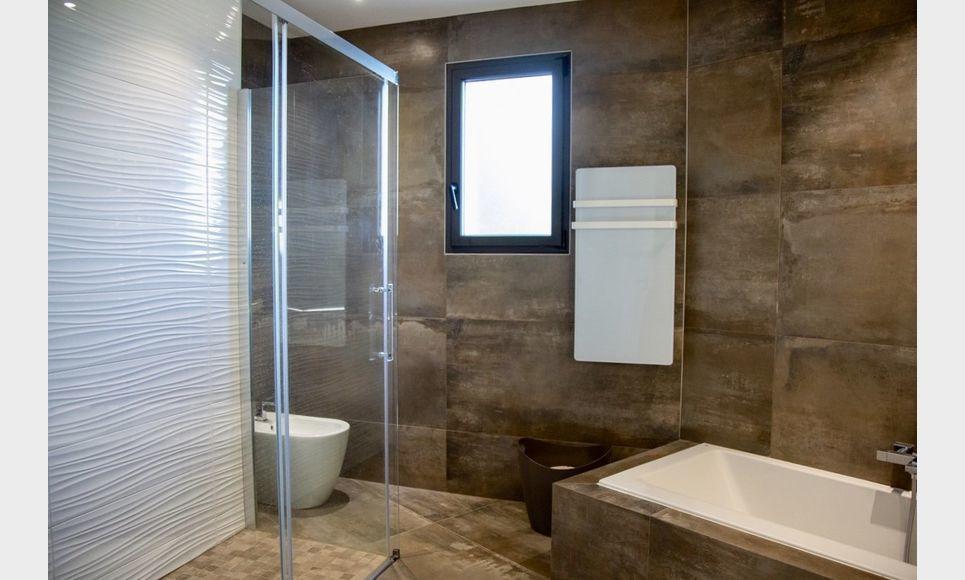 Maison 3 chambres à acheter au Venelles : Photo 8