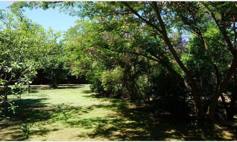 SAINT CANNAT - Propriété T7 de 261 m2 - Piscine - Jardin 4 2 : Photo 5
