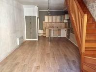 Immobilier sur Saint-Maximin-la-Sainte-Baume : Appartement de 4 pieces