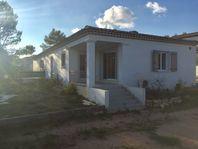 Immobilier sur Brignoles : Maison - Villa de 4 pieces