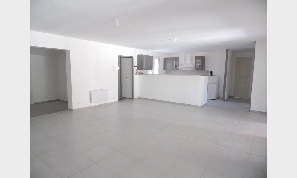 VELAUX - Villa T7 de 149 m2 - Piscine : Photo 2
