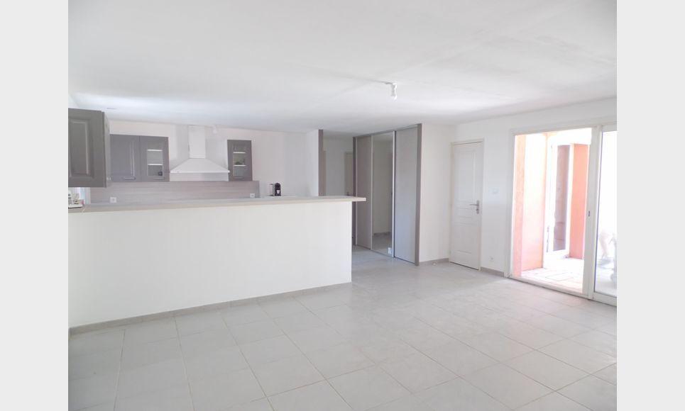 VELAUX - Villa T7 de 149 m2 - Piscine : Photo 5