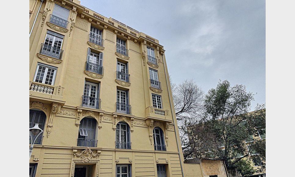 Location 2 Pièces - Molière : Photo 1