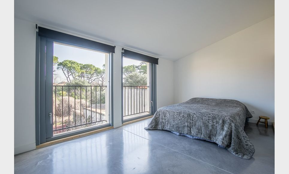 ST MAXIMIN - Villa T5 de 146,37 m2 - Garantie décennale : Photo 2