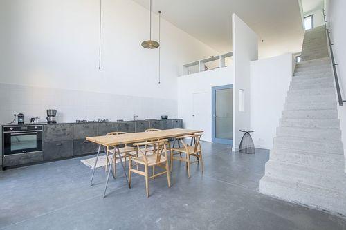 AIX 30 MINUTES - Maison de ville neuve T5 de 146 m2